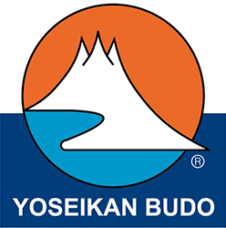 http://www.yoseikan.it/upload/getfile/uploadfiles/images/foto/logo.jpg